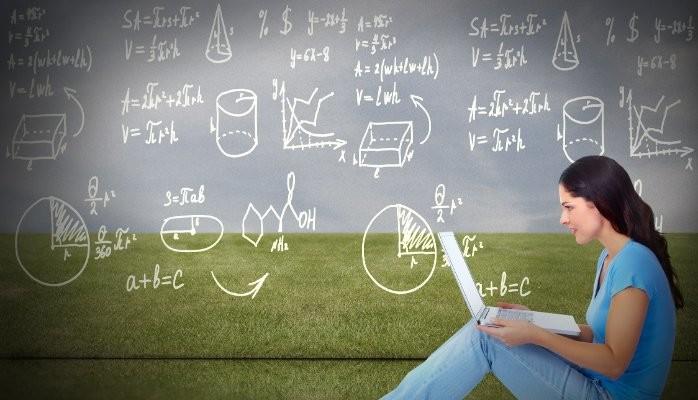 ¿Cómo seremos en el futuro? Lifelong learners y siempre conectados