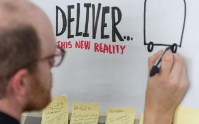 Los 10 pasos para diseñar la propuesta de valor de Recursos Humanos