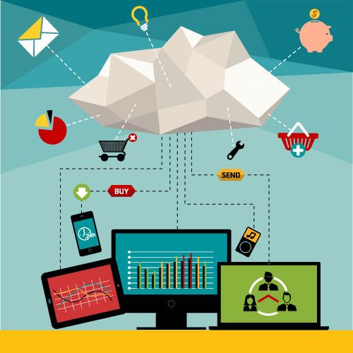 Prototipado físico para los productos digitales