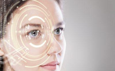 Menos #tecnología y más foco en lo humano