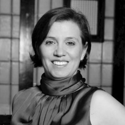 Cecilia Arce