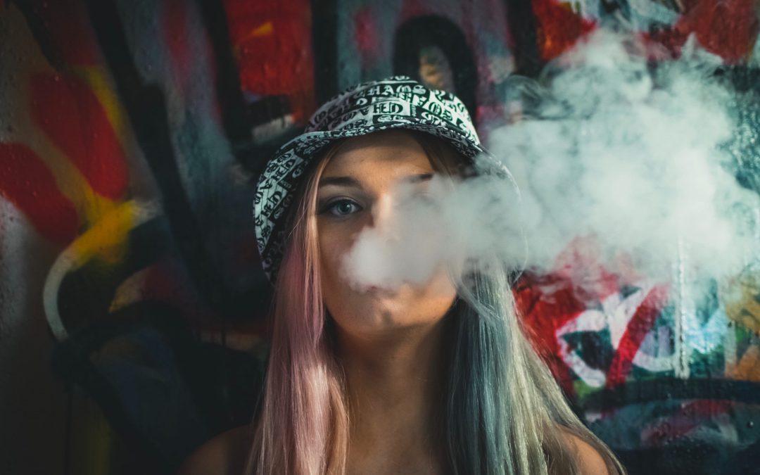 Si las metodologías son humo, fumemos tod@s
