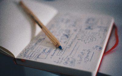 Com redissenyar els rols de la teva organització?
