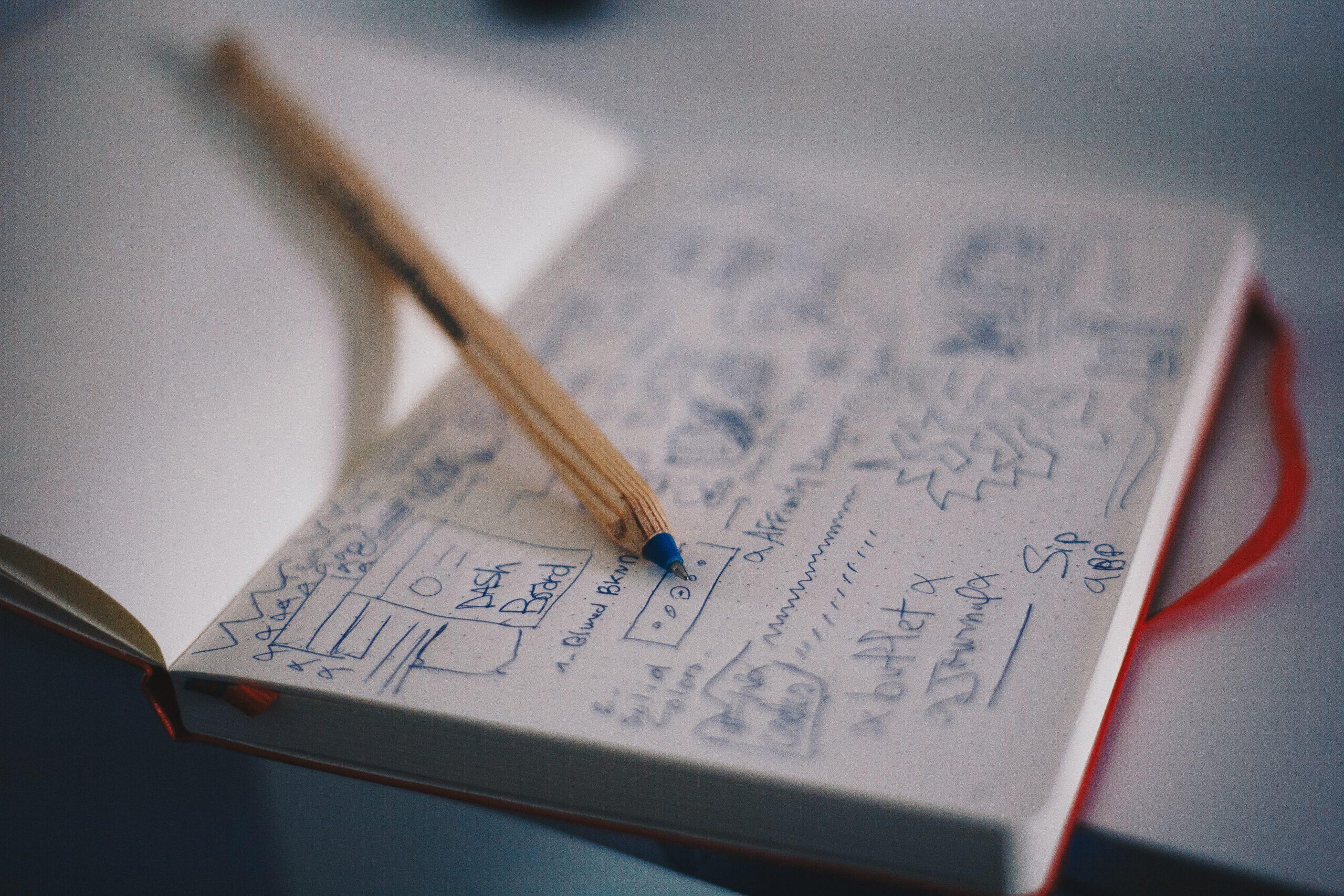 ¿Cómo rediseñar los roles de tu organización?