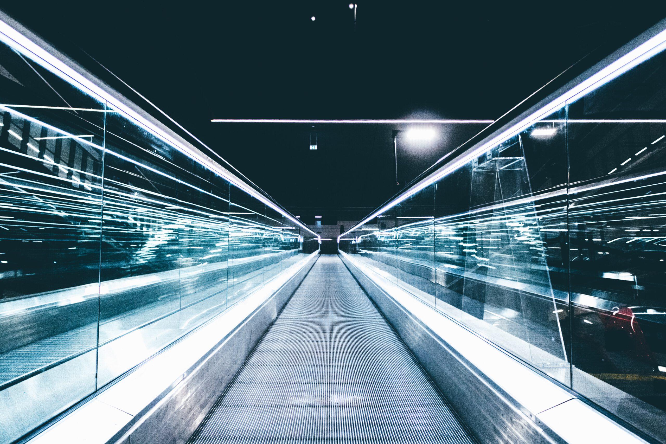 Las 8 características de las organizaciones del futuro