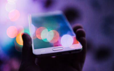 La nostra vida en digital. Com ho estem fent?