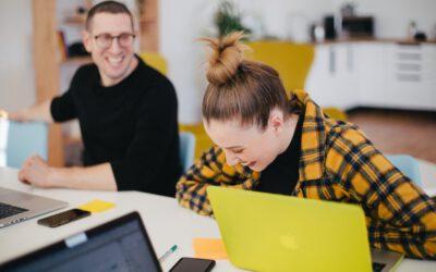 ¿Ya usas el mentoring para innovar?